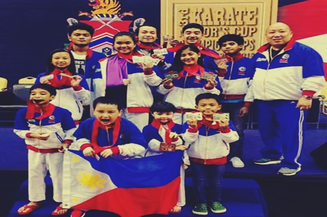 ph-karatedo-team