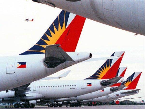 philippine-airlines