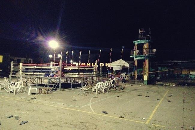 plaza-blast