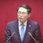 Sa unang pagkakataon, South Korea nagpalabas ng Top Bird Flu Alert