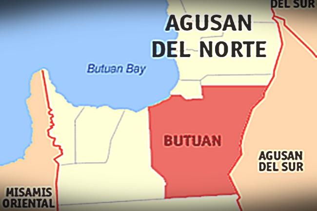 agusan-del-norte