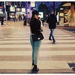 Liza Soberano, walang pagsidlan ng tuwa sa ibinigay na b-day gift ni Enrique
