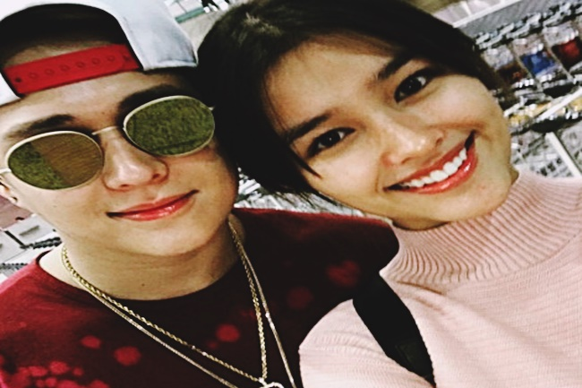 liza-soberano-and-enrique-gil2