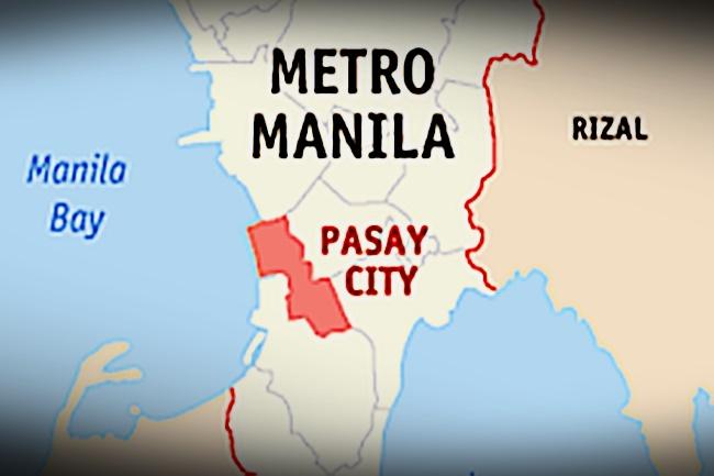 pasay-city