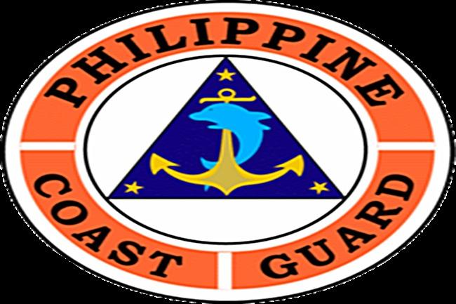 phil-coast-guard-seal