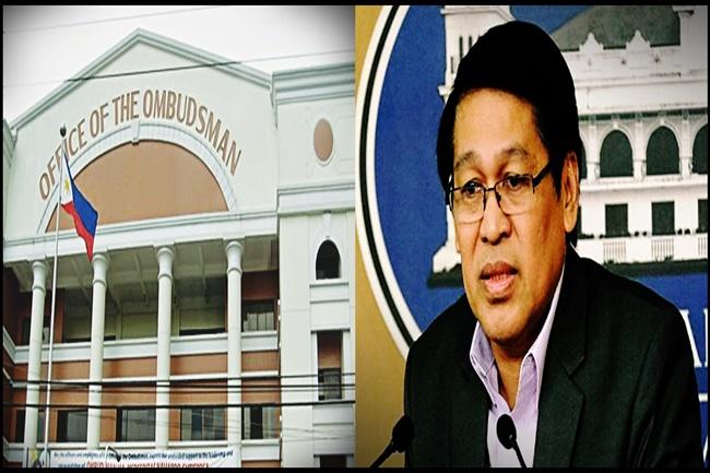 vitriolo-vs-ombudsman