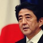 Mga CCTV nakahanda na sa pagdating ni Japanese PM Shinzo Abe sa Davao