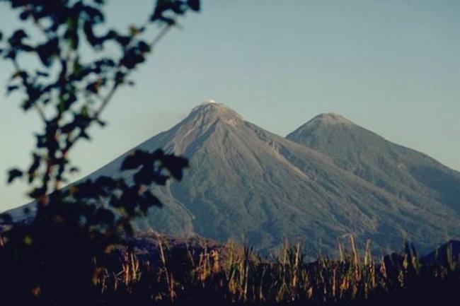 guatemala-volcano