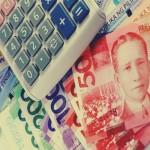 SIYASAT (February 4, 2017) '5-6 Lending Scheme'