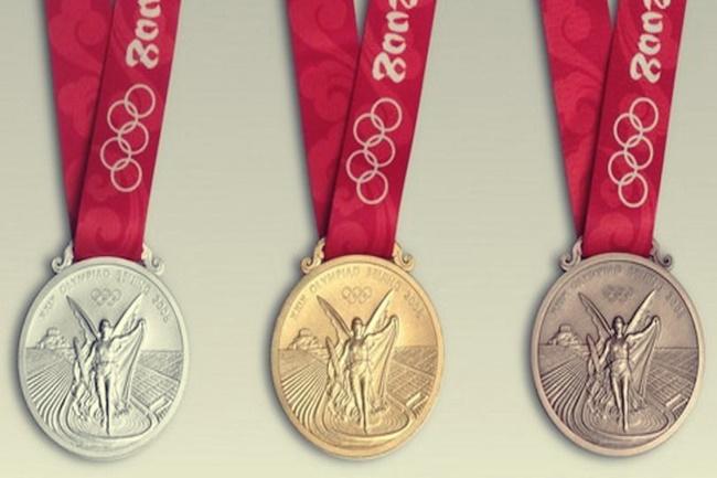531534-beijing-olympics-2008-medals
