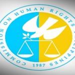 CHR iimbestigahan ang mabilisang arrest warrant vs De Lima