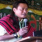 Banta ng Administrasyon, totoo – Rep.Baguilat