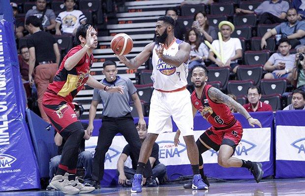 San-Miguel-vs-TNT-Game-3-Semi-Finals-February-12-2017