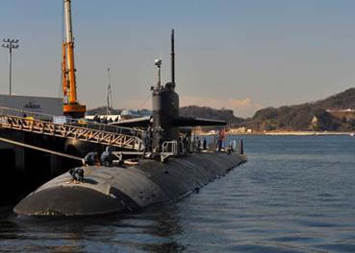 USS-louisville