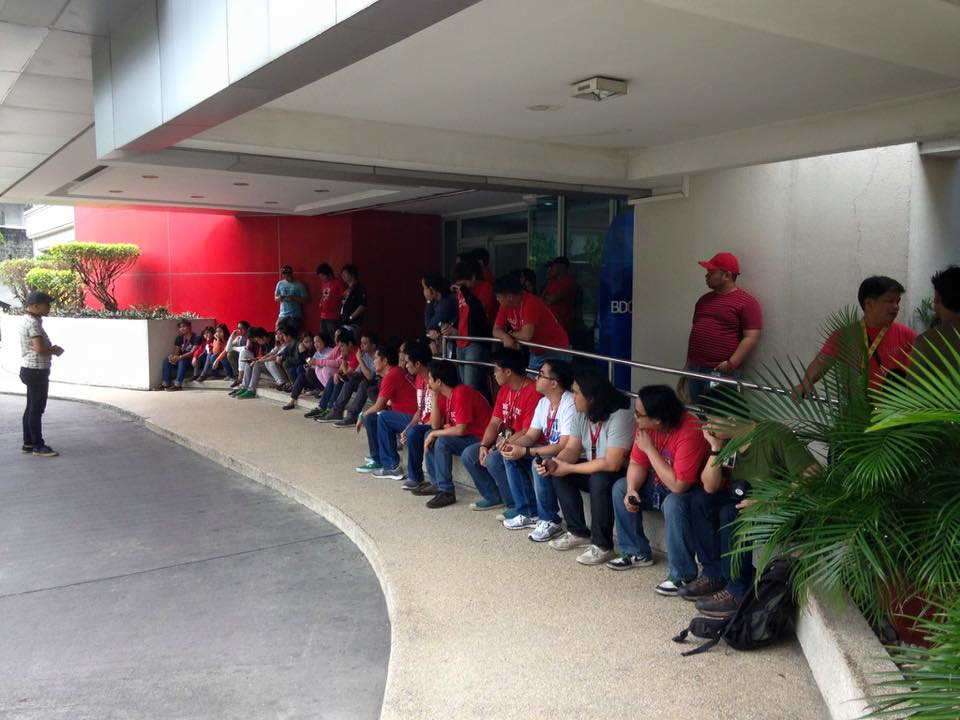 buhay-media-tv5-employees-laid-off-01