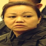 Hakbang ni Calida pabor kay Napoles normal lang—law expert