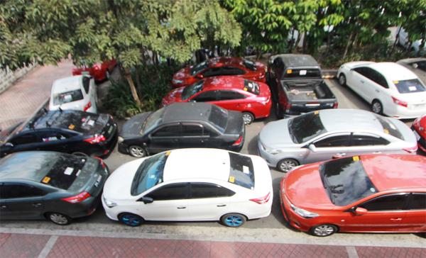 retrieved-cars-001