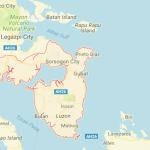 2 sundalo sugatan sa pakikipagbakbakan sa Sorsogon