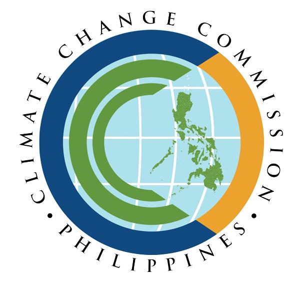 CCC_New_logo