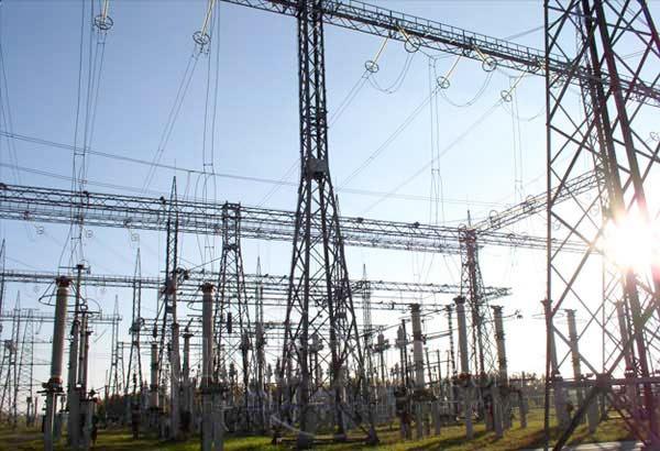 Electricity-8