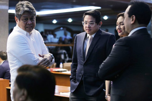 LP-senators-minority-bloc