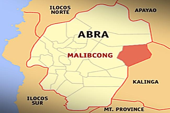 Malibcong Abra