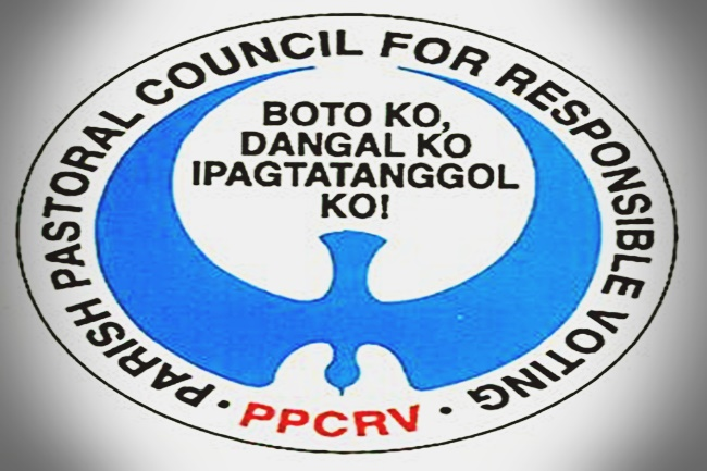 PPCRV