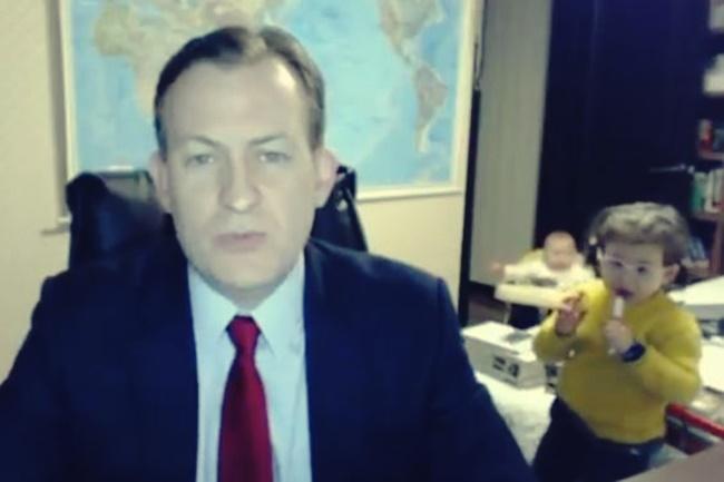 bbc news robert kelly