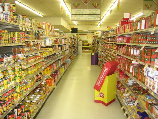 importedgroceries (1)