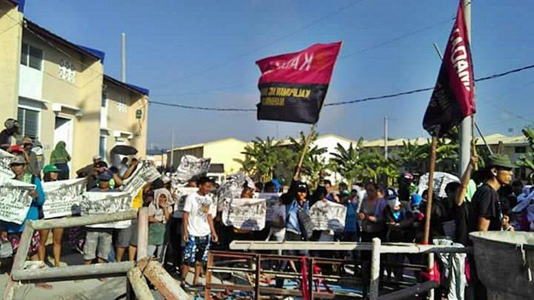 occupy-bul-777x437