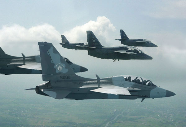 philippines-new-fighter-jet
