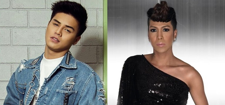 the-two-faces-of-ronnie-alonte-horz