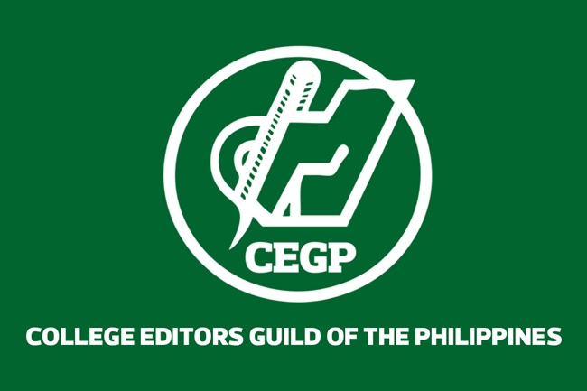 College Editors Guild of the Philippines