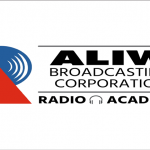 ABC RADIO ACADEMY SUMMER CAMP 2017