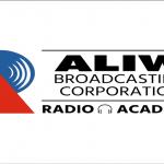 ABC RADIO ACADEMY SUMMER CAMP 2017
