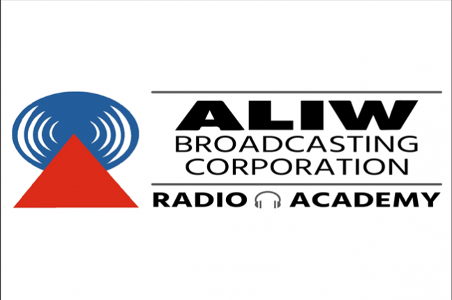 FINAL---ABC-Radio-Academy-For-Social-Media-v2 web