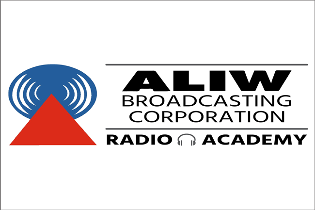 FINAL---ABC-Radio-Academy-For-Social-Media-v2 web