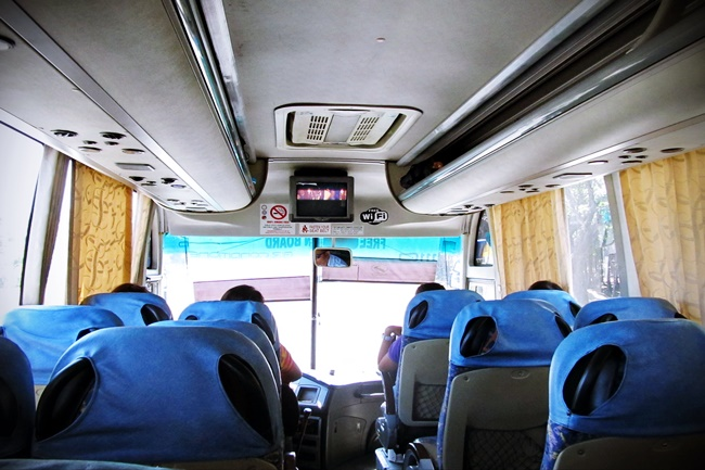 TV SA BUS MTRCB