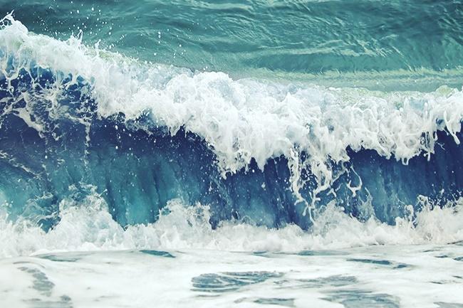 dagat