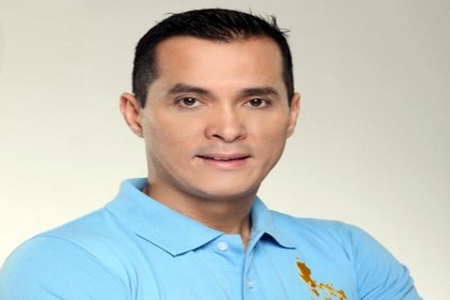 paul alvarez