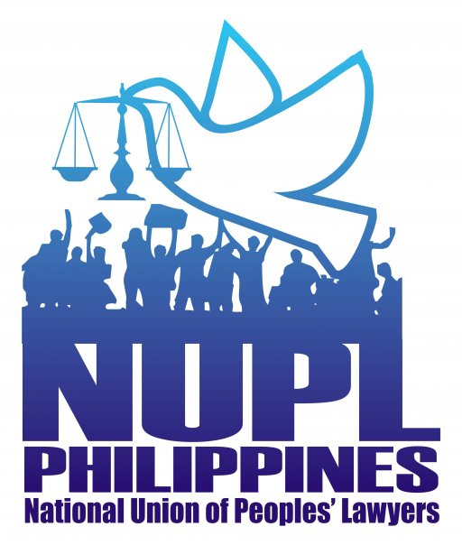the privilege of the writ of Duterte said the writ of habeas corpus will not be suspended during suspend the privilege of the writ of habeas corpus or place the philippines or any part.
