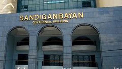 sandiganbayan case study
