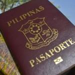 Panukalang 10 taon validity ng passport lusot na sa Senado