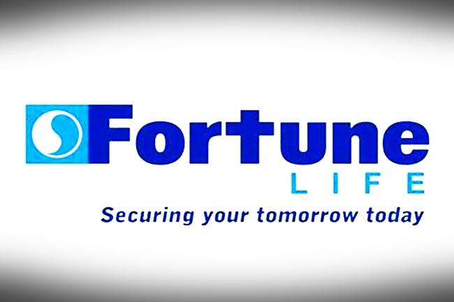 Fortune Life Insurance Company