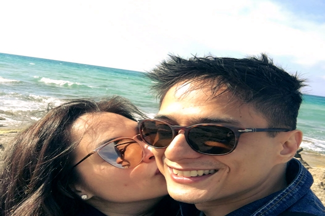 JUDAY AND RYAN BY JUDAY INSTAGRAM