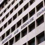 Operasyon ng 104 tiwaling kumpanya sinuspinde ng SEC