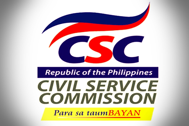 civil-service-commission-logo