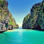 Mga turista patuloy ang pagdagsa sa Palawan sa kabila ng travel advisory