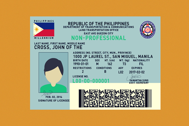 LTO-Drivers-License-Sample-Picture