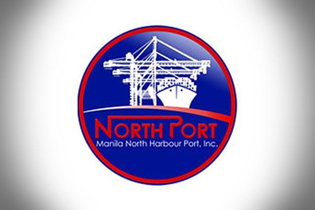 Manila North Harbour Port Incorporated